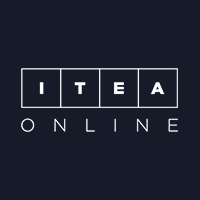 IT Education Academy (ITEA) Online