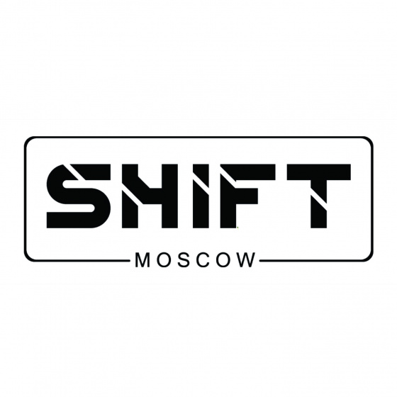 Shift Moscow