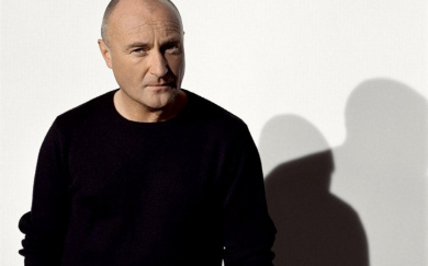 Шоу The Best Of Phil Collins