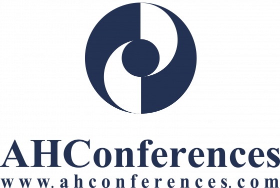 AHConference