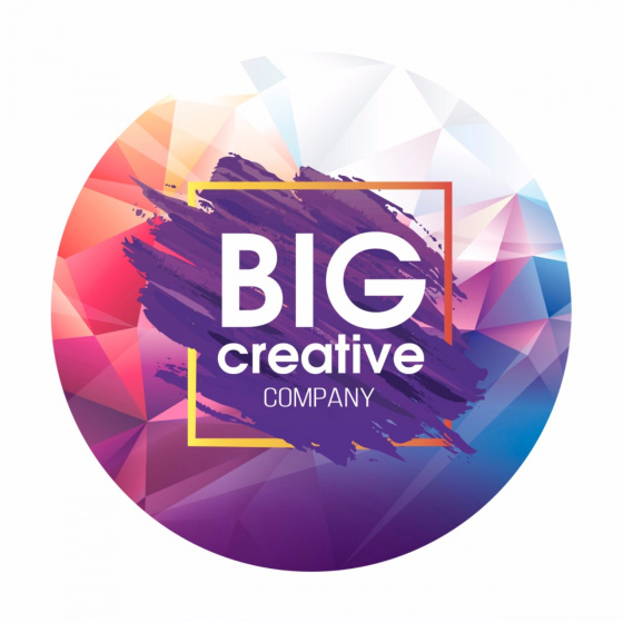 Big Creative Company