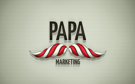 Агентство Papa Marketing