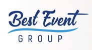 Best Event Group