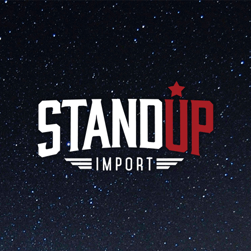 Stand-Up Import