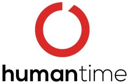 HumanTime Group