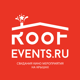 ROOFEVENTS