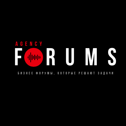 Agency.Forums