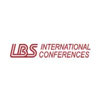 LBS International Conferences