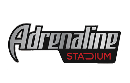 Adrenaline Stadium