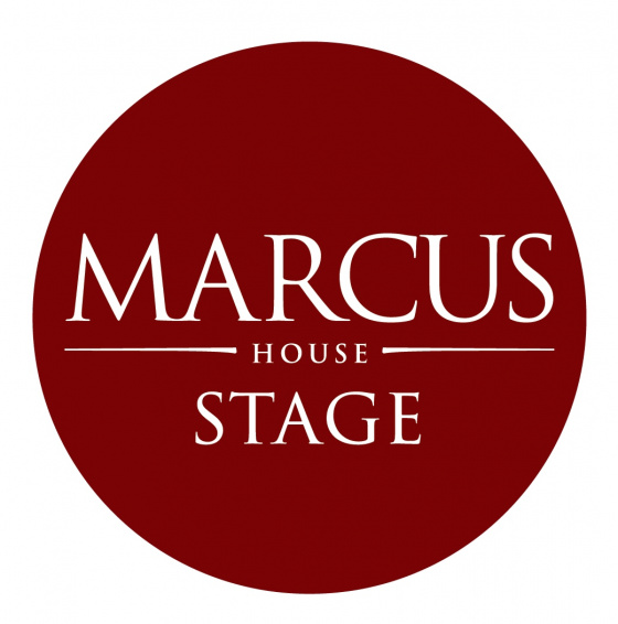 Marcus Stage
