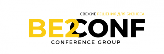 BE2CONFERENCE GROUP