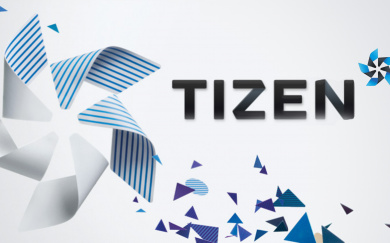 Tizen Developer Lab в Санкт-Петербурге