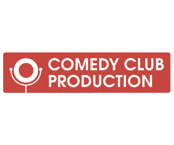 COMEDY CLUB PRODUCTION