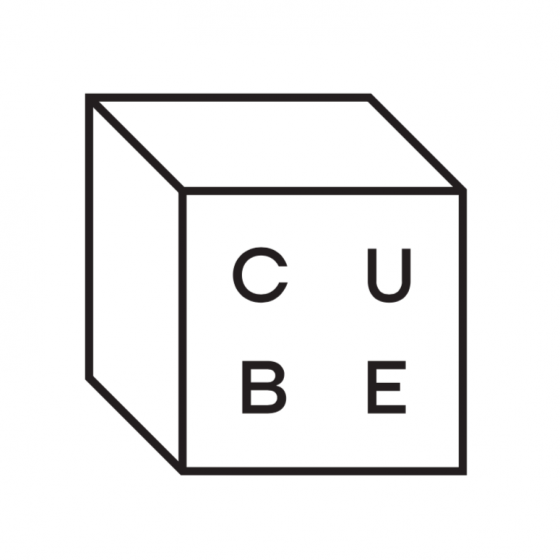 Cube.Moscow
