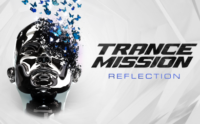 Фестиваль Trancemission — «Reflection»