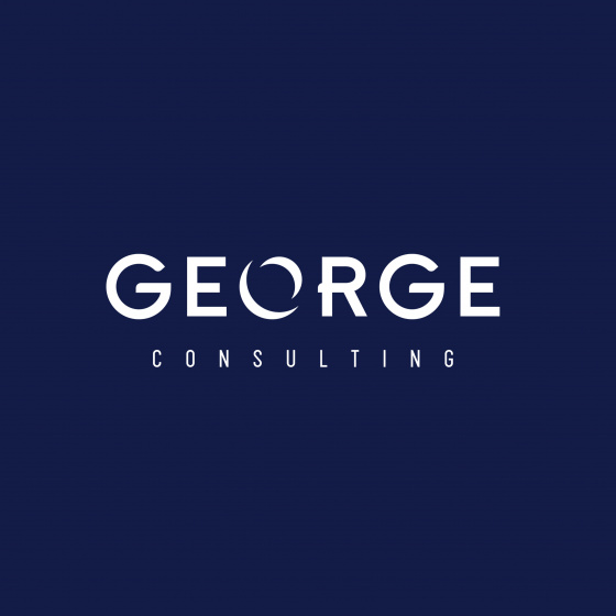 GEORGE consulting
